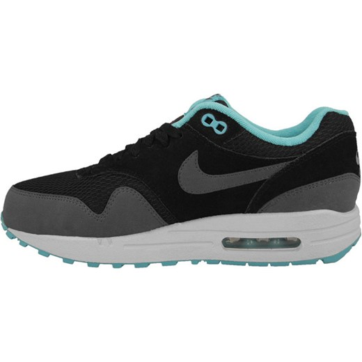 BUTY NIKE WMNS AIR MAX 1 ESSENTIAL 599820 009 yessport pl