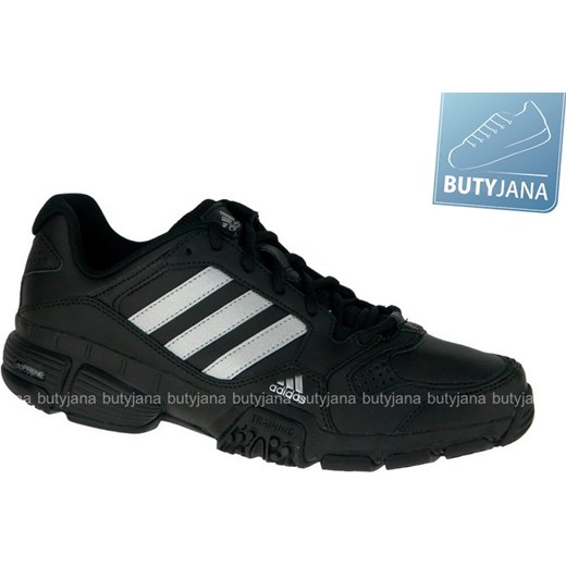 Adidas Barracks Premier G62589 www butyjana pl cholewki