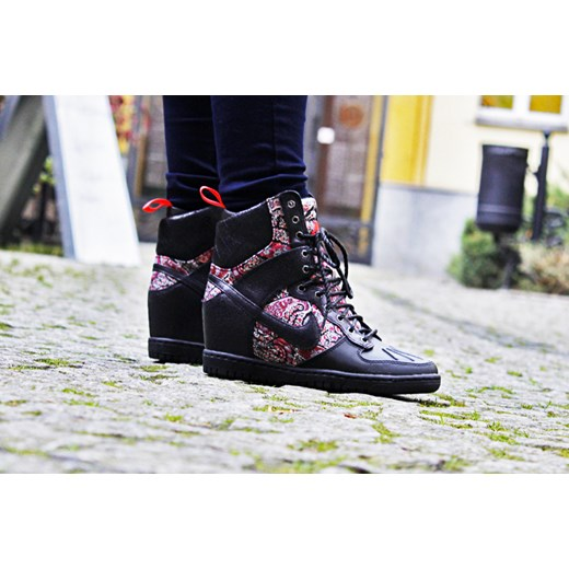 sports shoes e8e07 7b5c6 ... coupon code for nike wmns dunk sky hi sneakerboot qs liberty 632180 006  thebestsneakers pl ea7fb