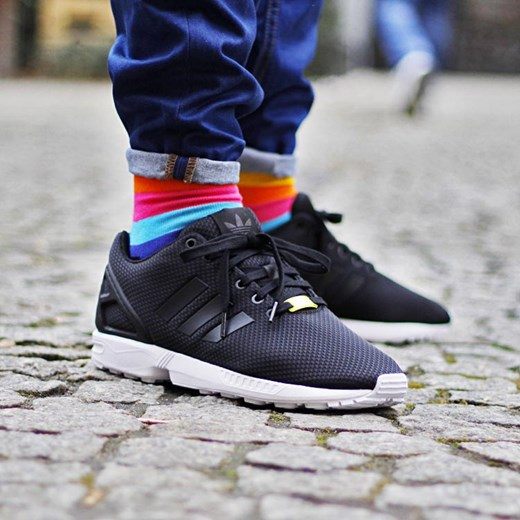 best online factory outlet limited guantity norway zx flux base pack core black e91b7 ef03b