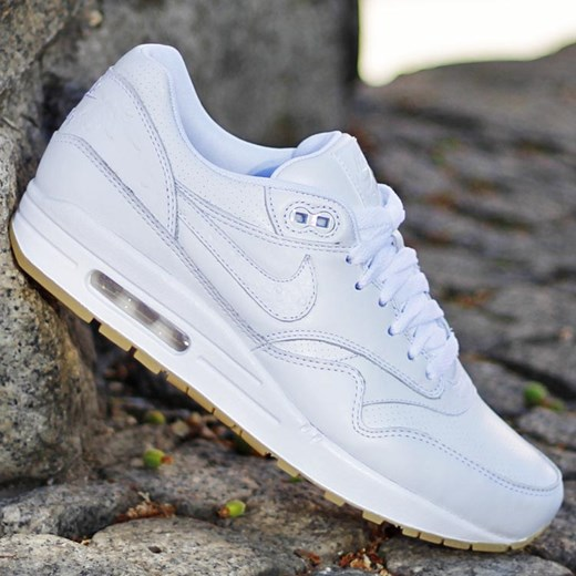 premium selection 95009 ec2b9 Nike Air Max 1 Leather PA