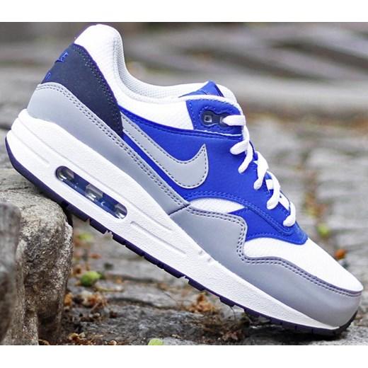Nike Air Max 1 555766 105