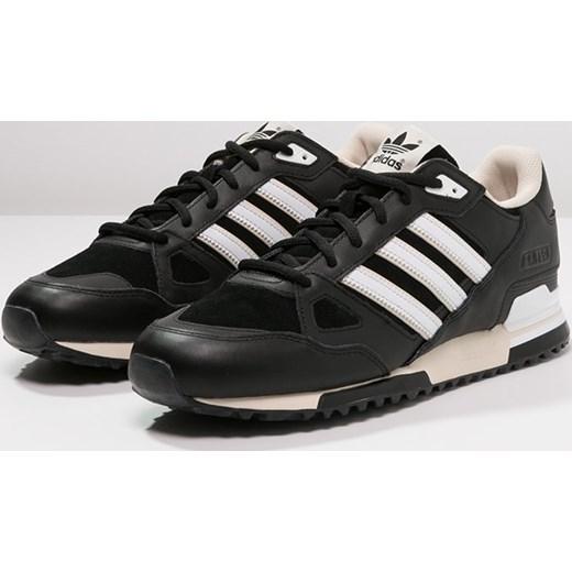Nowe Produkty nowe przyloty nowy haj discount code for adidas zx flux homme zalando 66275 a7366
