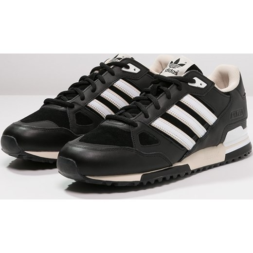 prix compétitif d830e 81719 discount code for adidas zx flux homme zalando 66275 a7366