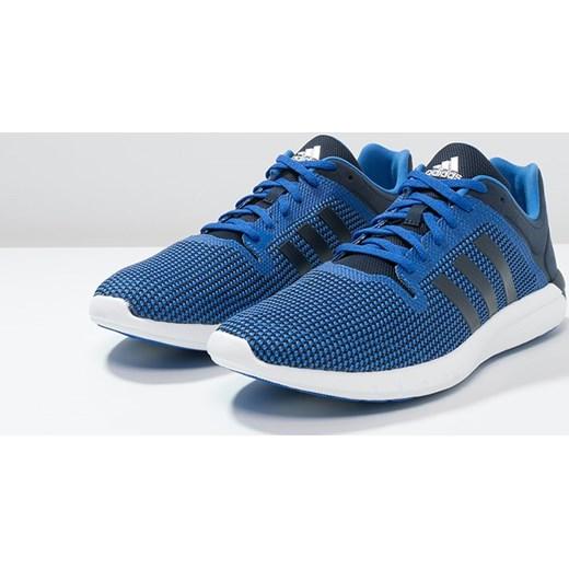 new products 36a1f 27199 ... adidas Performance CC FRESH 2 Obuwie do biegania Amortyzacja  bluecollegiate navywhite zalando