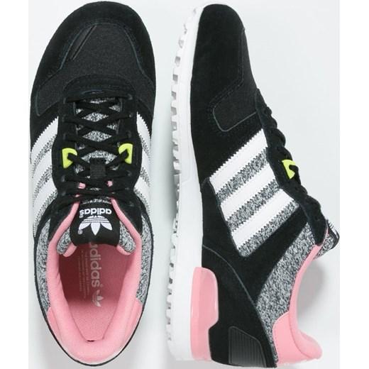 adidas originals zx 700 zalando