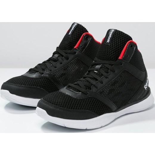 Schweiz 3173 Nike Air Max 1 Ultra Essentials W Damen Sneaker Silber 704993 006