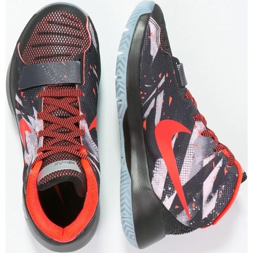 b334f1a347da4 ... Nike Performance KD TREY 5 III Obuwie do koszykówki black bright  crimson white zalando ...