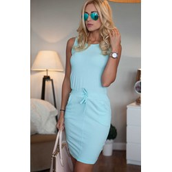 Sukienka fasardi - fasardi.com