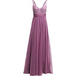 Sukienka Luxuar Fashion - Zalando