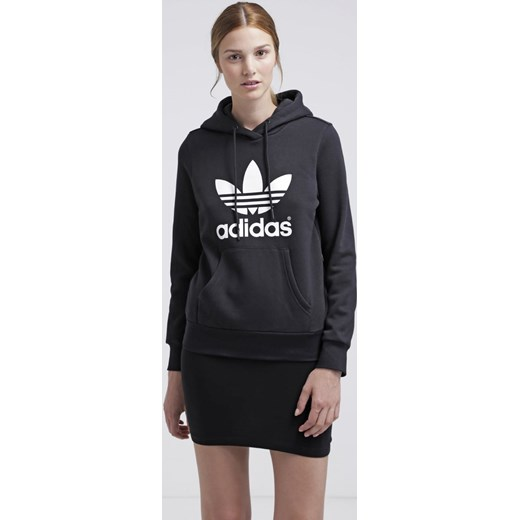 adidas originals bluza z kapturem