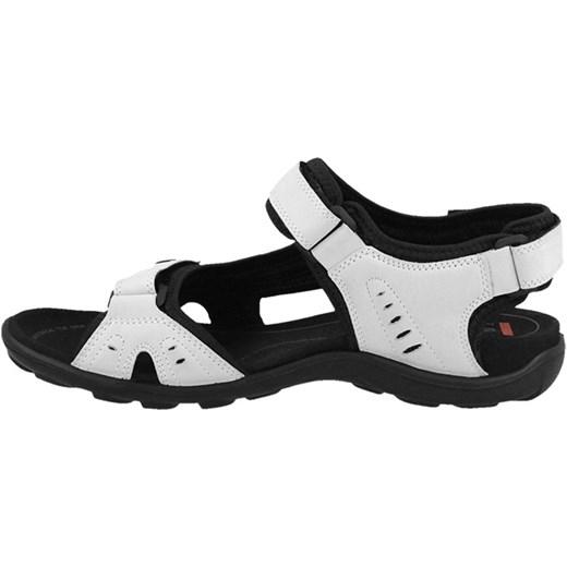 ecco sandały sportowe damskie