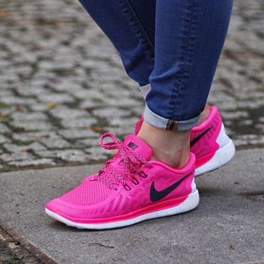 sports shoes 9e5f2 f540b Nike Free 5.0 (GS)