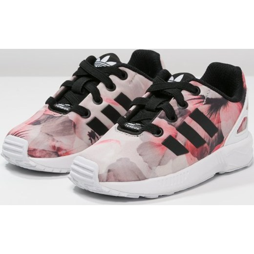 reliable quality new lifestyle factory price new zealand adidas zx flux rosa zalando a6572 bd87f