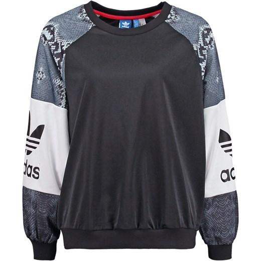 bluzy damskie adidas 2015