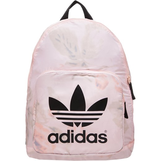 67e6c527137ed adidas Originals Plecak multicolor zalando bezowy abstrakcyjne wzory ...