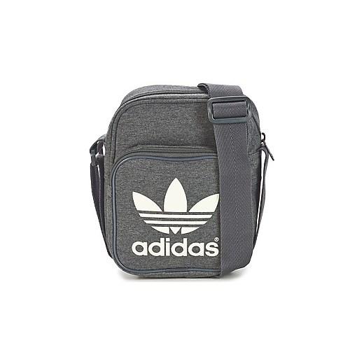 f94547fb39020 Torba męska Adidas w Domodi