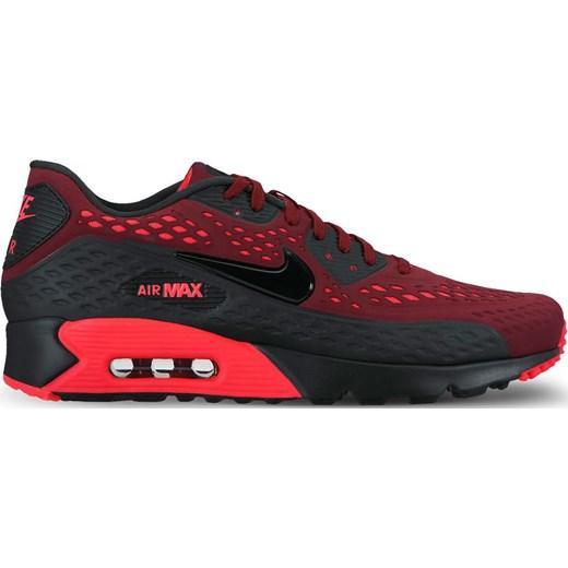 air max obuwie