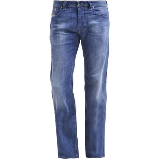 fotos diesel larkee jeans importados 36x32. Black Bedroom Furniture Sets. Home Design Ideas