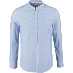 Burton Menswear London Koszula blue