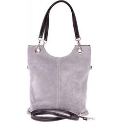 33e71226ab51e Listonoszka Genuine Leather - torbs.pl