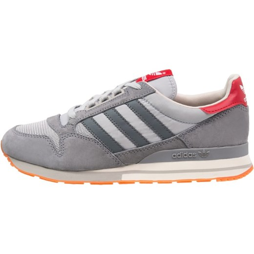 For Coupon Og Ecdf9 Adidas Zx 500 Zalando Acb48 W 8nkwN0XPO