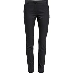 Spodnie damskie La City - Zalando