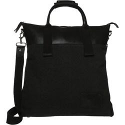 2a12c9ea6a20d Torba czy plecak? - Trendy w modzie w Domodi