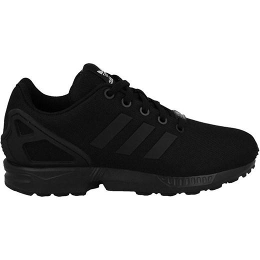 wholesale dealer e11a6 4ce11 adidas buty damskie do biegania
