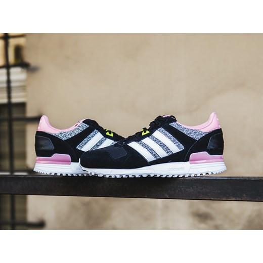 adidas damskie zx 700
