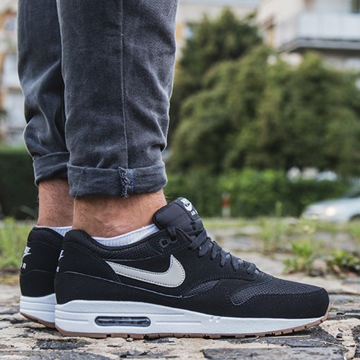 buty air max 1 essential