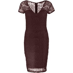 Sukienka Minus - Zalando