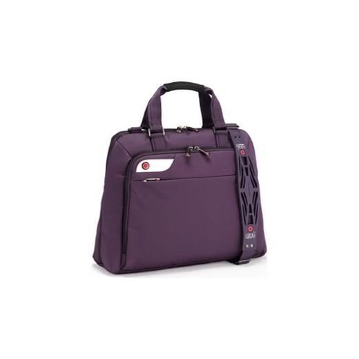 61a9987184deb Damska torba na laptopa 15