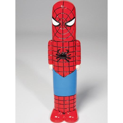 Kare design skarbonka spiderman 25cm delife pl czerwony Kare design pl