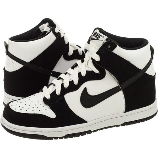 newest collection b162d c713e Sneakersy Nike Dunk High (GS) 308319-124 (NI629-a) butsklep
