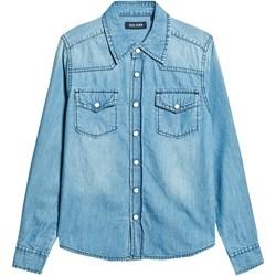 Koszula chłopięca Blue Seven - ANSWEAR.com