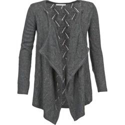 Sweter damski Bt London - Spartoo