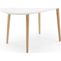 stół kuchenny Laforma - 9design.pl