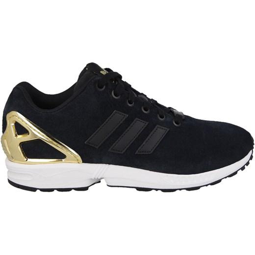 buty adidas zx flux do biegania