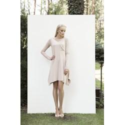 Sukienka My Manifesto - fashionality.pl