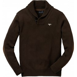 Sweter męski BPC Selection - bonprix