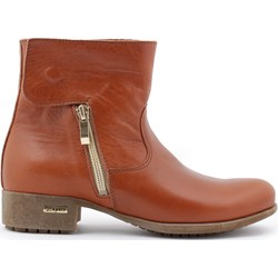 Botki Zapato - zapato.com.pl