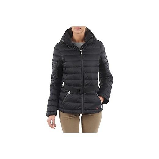 Na każdą okazję pikowany płaszcz lub kurtka!