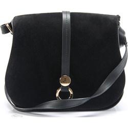 3a88f3627243f Czarny Piątek - torebki po okazyjnej cenie! - Trendy w modzie w Domodi