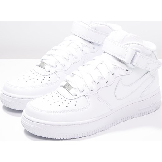 air force 1 damskie zalando