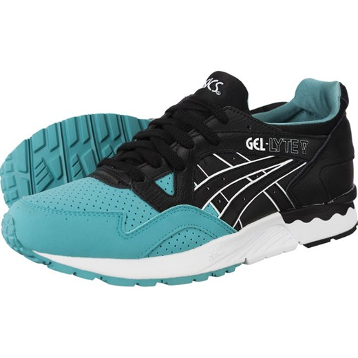 asics gel lyte v do biegania