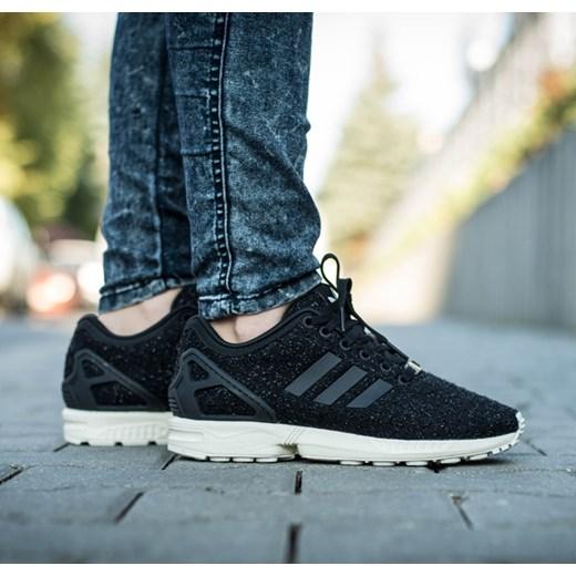 buty adidas zx flux w 309
