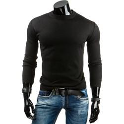 Sweter męski Sd - DSTREET
