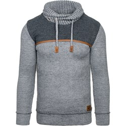 Sweter męski Denley.pl