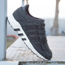 Buty sportowe męskie Adidas - runcolors.pl